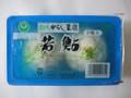 中日本食品 高級からし豆腐 若鮎 パック2個