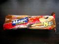 エグザクト マジックフレーク ピーナッツバタークリームクラッカー パック8袋