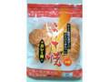 吉川商店 うす焼 カレー味 袋80g