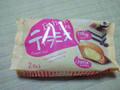 オリオン トモリオン ティラミスケーキ 袋2個
