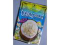 パイン・クリエイト ドリオ ココナッツチョコレート ホワイト 袋50g