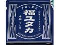しか屋 手造り納豆 福ユタカ パック100g
