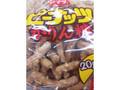 山田製菓 ピーナッツかりん糖 袋150g