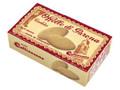コリバゾーネ パローナクッキー 箱150g
