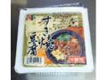 小菱屋 すき焼豆腐 パック350g