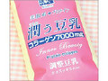 茂蔵 潤う豆乳 袋1000ml
