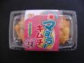 秋本食品 マヨラーキムチ パック180g