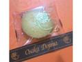 モンシュシュ クッキー ココバナーヌ 袋1枚