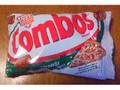 Combos ピザ プレッツェル 袋51g