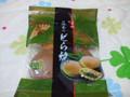 ワールド 西尾抹茶のどら焼き 袋6個