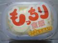 ギトー食品 もちっり食感 シャキシャキ生姜入り パック330g