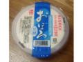 タカギ おぼろ豆腐 パック250g