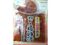 しんしん すべて国産野菜 カレー福神漬 袋120g