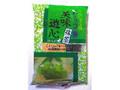 栄伸堂 こんにゃく風わらび餅 美味遊心 抹茶 袋170g