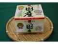 保谷納豆 国産小粒 パック50g×3