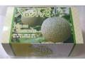 一富士製菓 メロンブッセ 箱5個