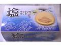 一富士製菓 塩キャラメルブッセ 箱5個