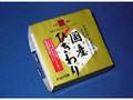 保谷納豆 国産 ひきわり納豆 パック45g×2