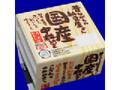 オーサト 国産昔ながらの納豆屋さん 国産中粒納豆 パック40g×3