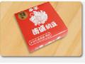 こいしや食品 平家清盛納豆ミニ2 パック40g×2
