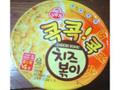 オットギ チーズポッキ カップ95g
