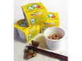 ニューミクロス 乳酸菌生活 納豆 カップ40g