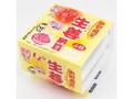 小杉食品 生姜納豆 パック40g×3