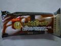ロピア しっとり生ショコラ 袋1個