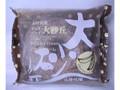 たこまん 大砂丘 チョコバナナクリーム 袋1個