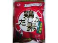 神戸物産 鶏だしの素 袋227g