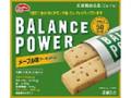 ハマダ バランスパワー メープル味 アーモンド入り 箱2枚×2