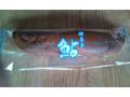 打出の小槌本舗 涼菓子 鮎 袋1個