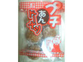 松本製菓 プチあんドーナツ 袋6個