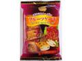 山内製菓 フルーツケーキ ラムレーズン&ミルクホイップ 袋8個