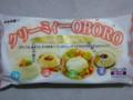 ギトー食品 クリーミィーOBORO 袋120g×2