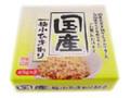 東光食品 国産極小ひきわり納豆 パック45g×2