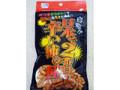 ケイ・エスカンパニィー 自称!? 日本で2番目に辛い柿の種 袋50g