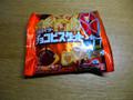 バンダイ 仮面ライダー チョコビスケット 袋16g
