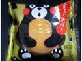熊本菓房 カスタードケーキ カスタードクリーム