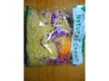 誠孝 Natural Green コールスローミックスサラダ 袋98g