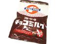 オキコ ブルーシール チョコミルクキャンディ 袋80g