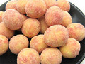 金鶴食品製菓 富澤の豆菓子 もも豆 袋120g