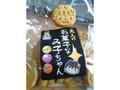 神州一味噌 大人のお菓子なみ子ちゃん 袋50g