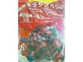 西本貿易 冷凍ミックスベリー 袋500g