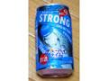 サンガリア チューハイタイム ストロング ゼロ ドライラムネ 缶350ml