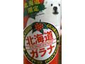 ユーコーヒーウエシマ 北海道ガラナ 缶350ml