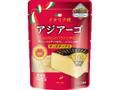 東京デーリー チーズチップス アジアーゴ 袋30g