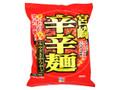 響 宮崎 辛辛麺 袋93g