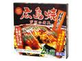 今井観光 広島焼 デラックス 材料セット 2人前 箱1セット