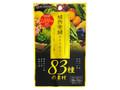 新日配薬品 植物発酵エキスゼリー 袋10g×7